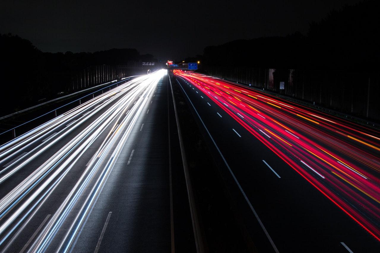 velocidad de carga web portada