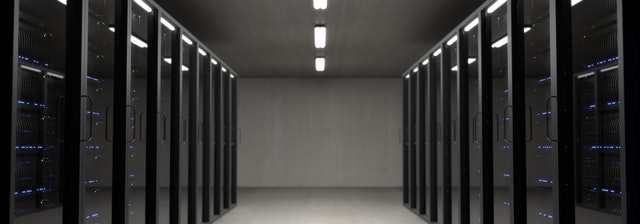 velocidad de carga web servidores