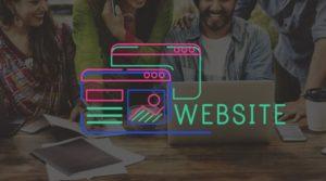 estructura-web-para-vender