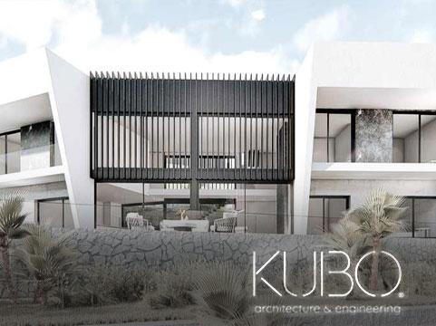 kubo proyecto