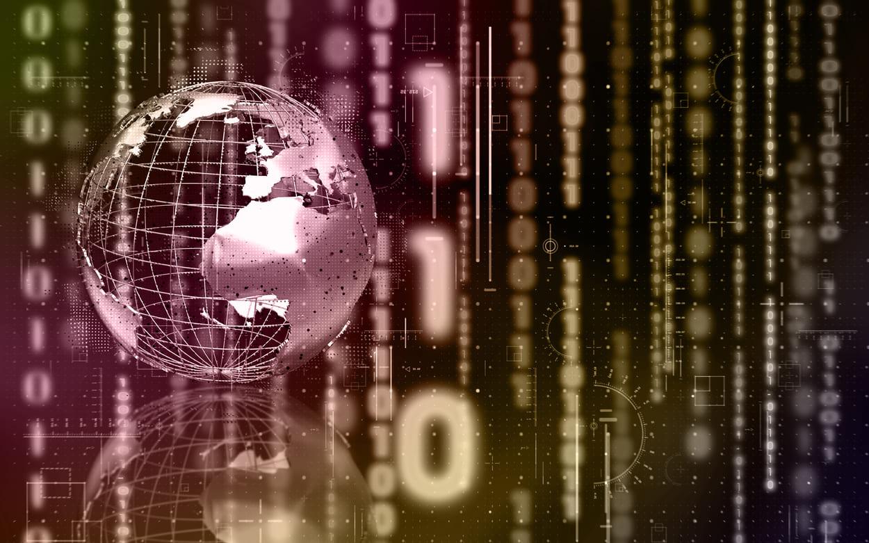 codigos de estado http mundo binario