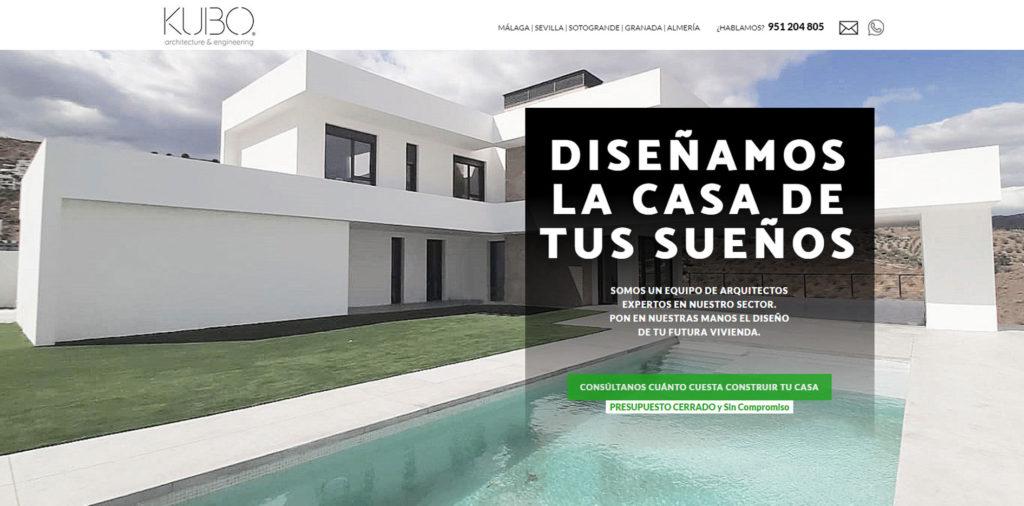 kubo web