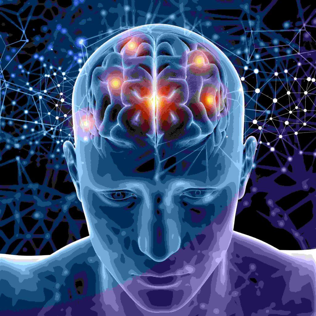 que-es-el-neuromarketing
