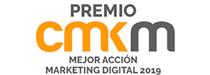 premio-cmkm-biznaga