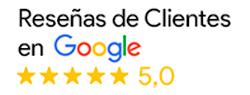 reseñas-clientes-google