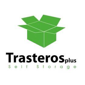 trasterosplus