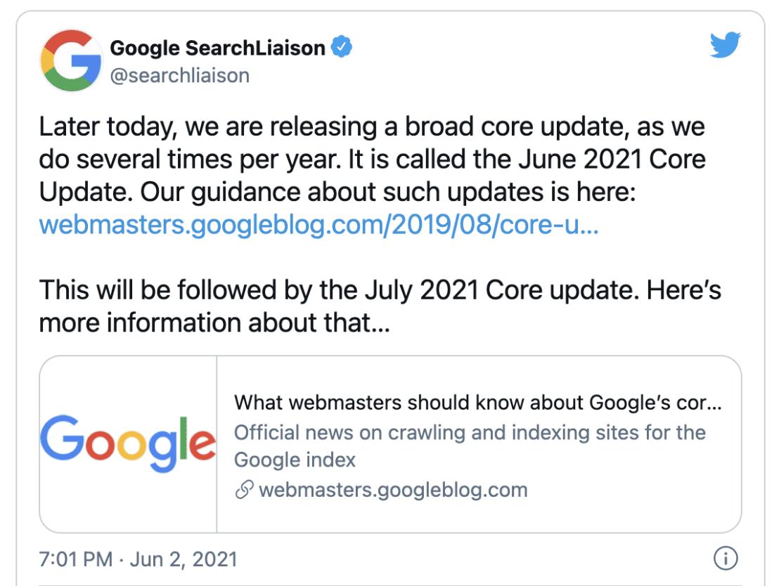 ultima-core-update-de-google