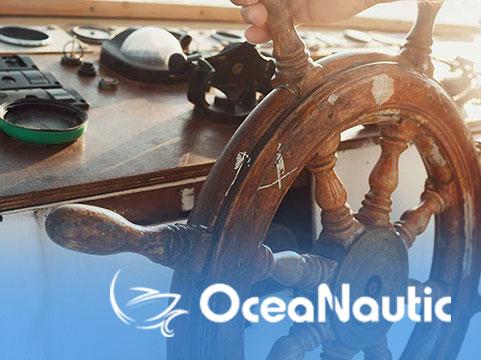 oceanautic proyecto