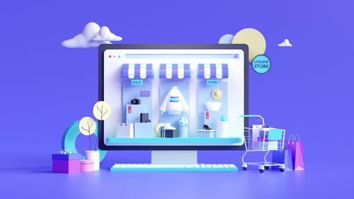 estructurar-campanas-google-shopping