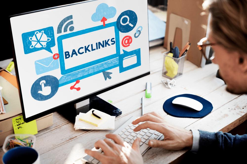 linkbuilding-de-calidad